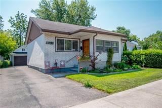 Single Family for sale in 6286 SKINNER Street, Niagara Falls, Ontario, L2G2Y7