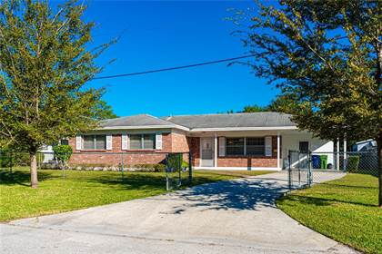 Residential Property for sale in 2519 W AILEEN STREET, Tampa, FL, 33607