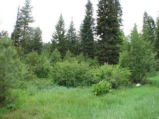 Land for sale in 1080 Crescent Rim Drive, Mccall, ID, 83638