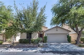 Single Family for sale in 9800 RUNNING RABBIT Street, Las Vegas, NV, 89143