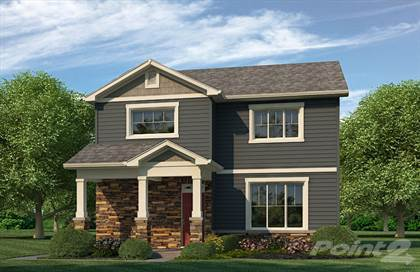Singlefamily for sale in 11658 Parksouth Loop, Parker, CO, 80138
