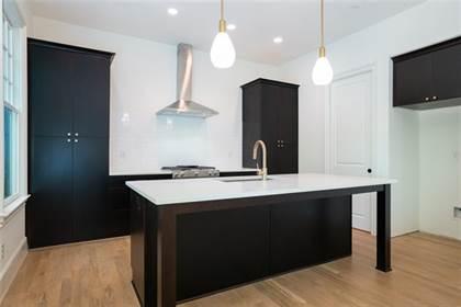 Residential Property for sale in 50 Bass Street SE 86, Atlanta, GA, 30315