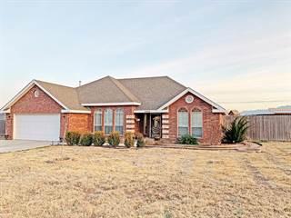 Single Family for sale in 2112 Brunson Ave, Alpine, TX, 79830