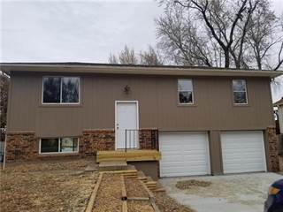 Single Family for sale in 206 Manor Lane, Buckner, MO, 64016