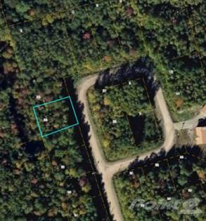 Residential Property for sale in 30 Deepwood Avenue, Salisbury, New Brunswick, E4J 2B3