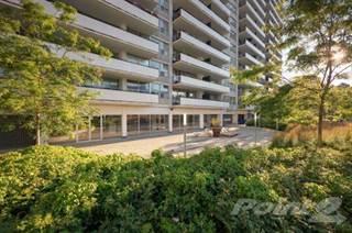 Apartment for rent in Davisville Village Community - 45 - 2 Bed 1 plus 1\2 Bath, Toronto, Ontario