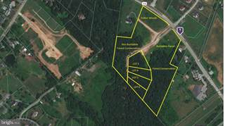 Farm And Agriculture for sale in 12245 BLUE SKY EVENING WAY, Highland, MD, 20777
