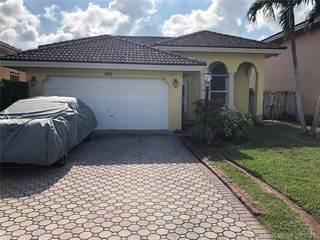 Single Family for sale in 3313 SW 154th Ct, Miami, FL, 33185