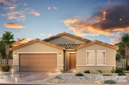 Singlefamily for sale in 525 Turtleback Falls Avenue, Indian Springs, NV, 89018
