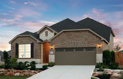 Singlefamily for sale in 2170 KISKADEE DR, New Braunfels, TX, 78132