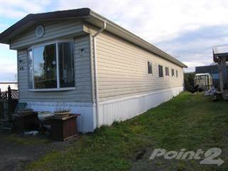 Residential Property for sale in 7100 HIGHVIEW ROAD, Port Hardy, British Columbia