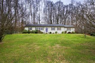 Single Family for sale in 1209 S Chilhowee Drive, Knoxville, TN, 37914