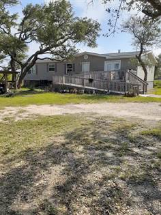 Residential Property for sale in 1703 - 1731 Dallas St, Rockport, TX, 78382