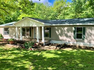 Residential Property for sale in 4790 Private Rd 6640, West Plains, MO, 65775