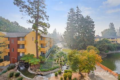 Apartment for rent in 707 Continental Circle, Mountain View, CA, 94040