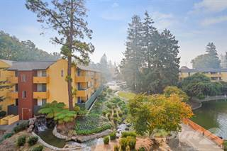 Apartment for rent in Americana Apartments, Mountain View, CA, 94040