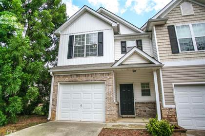 Residential Property for sale in 4961 Vireo Dr, Flowery Branch, GA, 30542