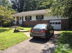 Residential for sale in 36 Terrace View Rd, Farmingdale, NY, 11735