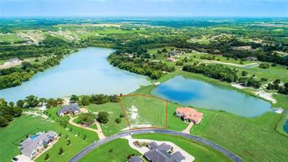 Lots And Land for sale in B-126 Serenity Trail, McKinney, TX, 75071