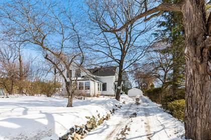 Residential Property for sale in 160 Rue des Pins, Magog, Quebec, J1X2H9