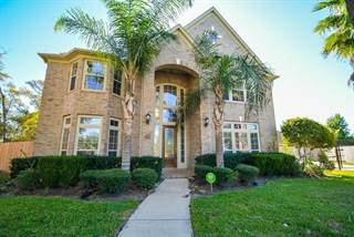 Single Family for sale in 2730 Stonebury Lane, Sugar Land, TX, 77479