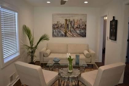 Residential Property for sale in 1149 Mcdaniel St, Atlanta, GA, 30310
