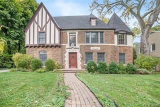 Duplex for rent in 380 NEFF Road, Grosse Pointe, MI, 48230