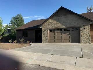 Condo for sale in 2405 A Birdie Drive, Bozeman, MT, 59715