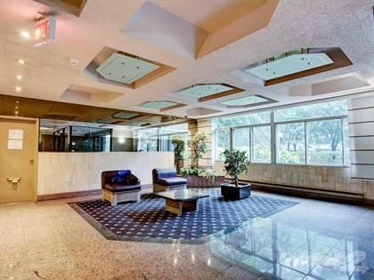Residential Property for sale in 740 Boul. Montpellier, #1404, Saint-Laurent, Quebec, H4L 5B1