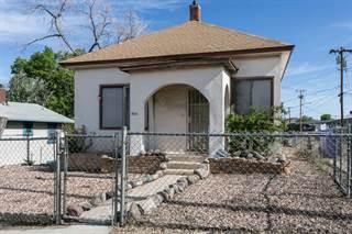 Comm/Ind for rent in 714 E Sheldon Street, Prescott, AZ, 86301