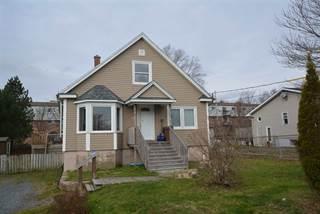 Single Family for sale in 20 Sylvia Ave, Spryfield, Nova Scotia