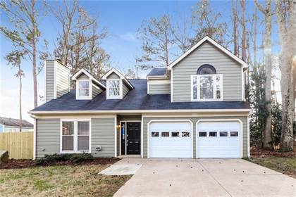 Residential Property for sale in 1390 Andrew Court, Lawrenceville, GA, 30043