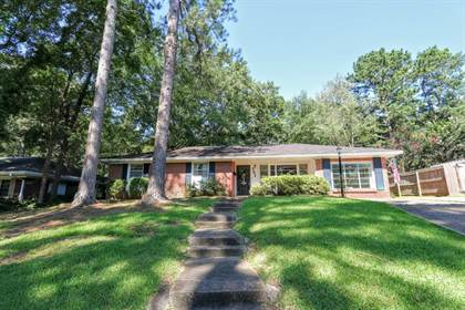 Residential Property for sale in 703 Magnolia Dr., Tupelo, MS, 38804