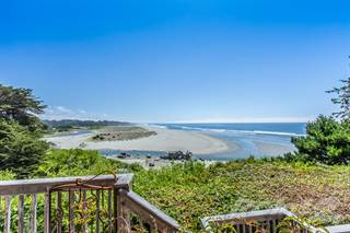 Residential for sale in 86 Rayipa Lane, Westhaven-Moonstone, CA, 95570