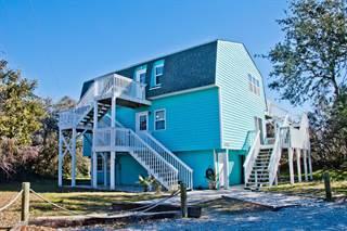 Multi-family Home for sale in 106 Matt Drive, Emerald Isle, NC, 28594