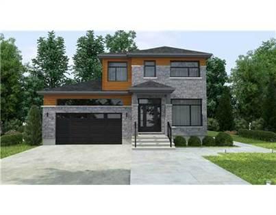 Homes For Rent Casselman Ontario