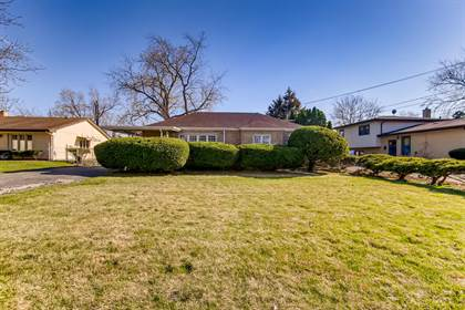 Residential Property for sale in 10417 Nevada Avenue, Melrose Park, IL, 60164