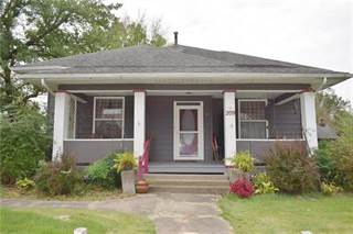 Single Family for sale in 209 W Wimer N/A, Knob Noster, MO, 65336