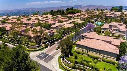 Residential Property for sale in 7748 E Portofino Avenue, Anaheim Hills, CA, 92808