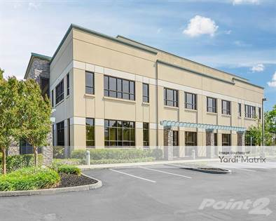Office Space For Lease In Fairfield Ca Point2