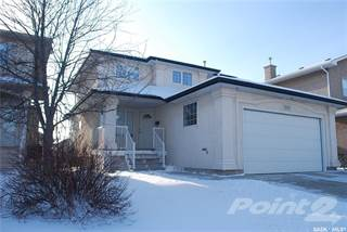 Residential Property for sale in 3119 St James ROAD, Regina, Saskatchewan