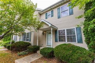 Townhouse for sale in 440 LIVERNOIS Street, Ferndale, MI, 48220