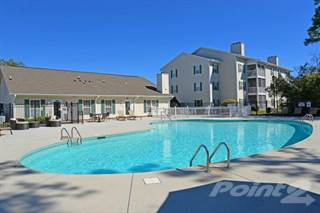 Apartment for rent in Still Meadow Village, Wilmington, NC, 28412