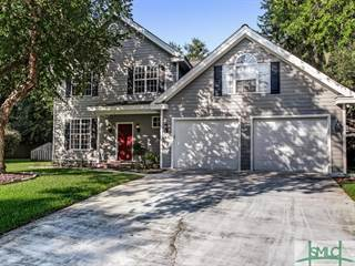 Single Family for sale in 10 Chestley Place, Savannah, GA, 31406