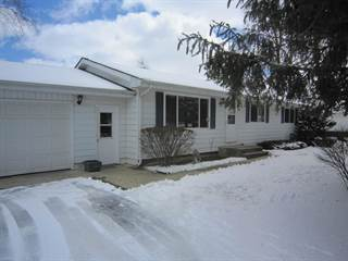 Single Family for sale in 6135 243rd Avenue, Paddock Lake, WI, 53168