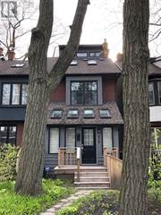 Photo of 185 BEECH AVE, Toronto, ON
