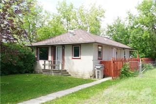 Residential Property for sale in 10022 105 Avenue, Grande Prairie, Alberta