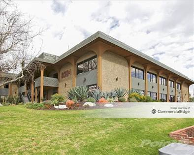 Office Space for rent in 8304 Clairemont Mesa Blvd, San Diego, CA, 92111