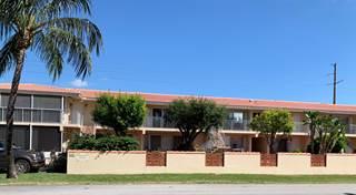 Condo for sale in 371 SW 8th Street 2C, Boca Raton, FL, 33432