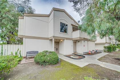 Residential Property for sale in 10159 Arleta Avenue 5, Arleta, CA, 91331